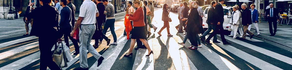 Harcèlement moral et sexuel en entreprise : prévenir et réagir - Droit et Ressources humaines