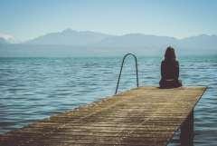 Comment reconnaît-on une victime de harcèlement ? - Droit et Ressources humaines