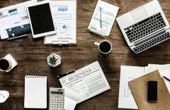 Harcèlement ou surcharge de travail ? Quelles différences ? - Droit et Ressources humaines